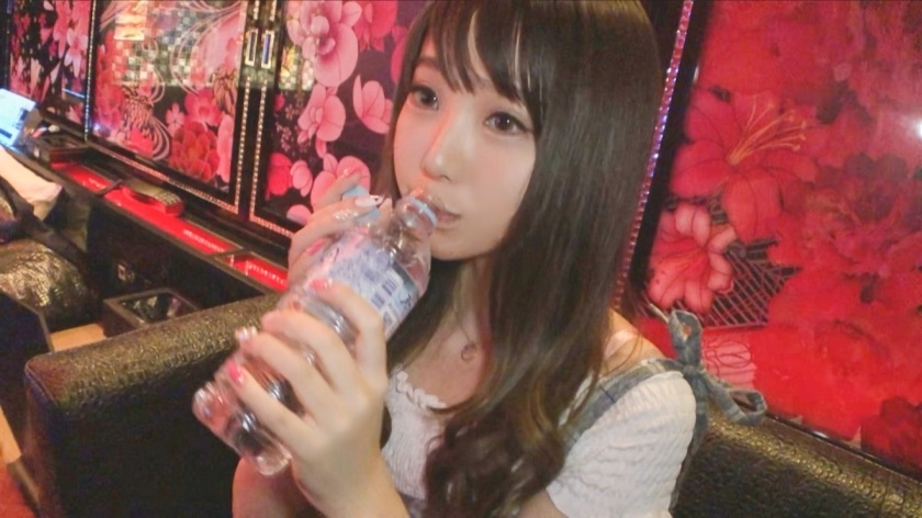 332NAMA-046 Ai chan 19 years old specialized student Nama Man Net