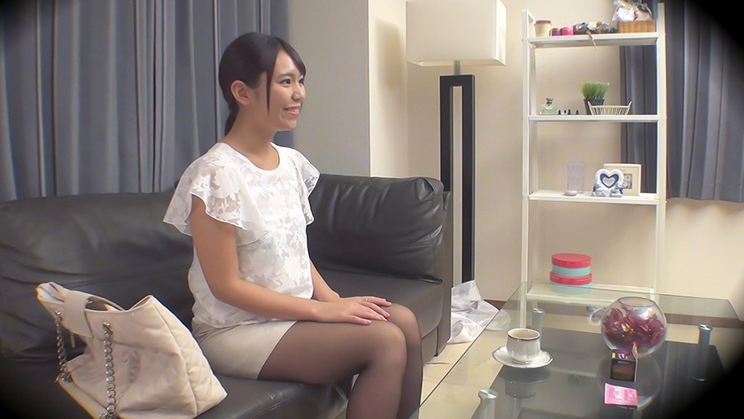 335ELDX-064 Nakao like 29-year-old