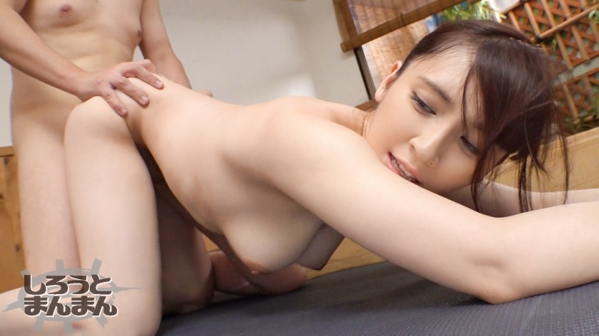 345SIMM-047 あい(28)