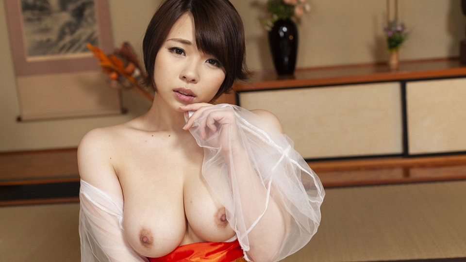 Caribbeancom 011320-001 Yuki Mihane The Luxury Adult Spa: Will Accept You With Soft Boobs