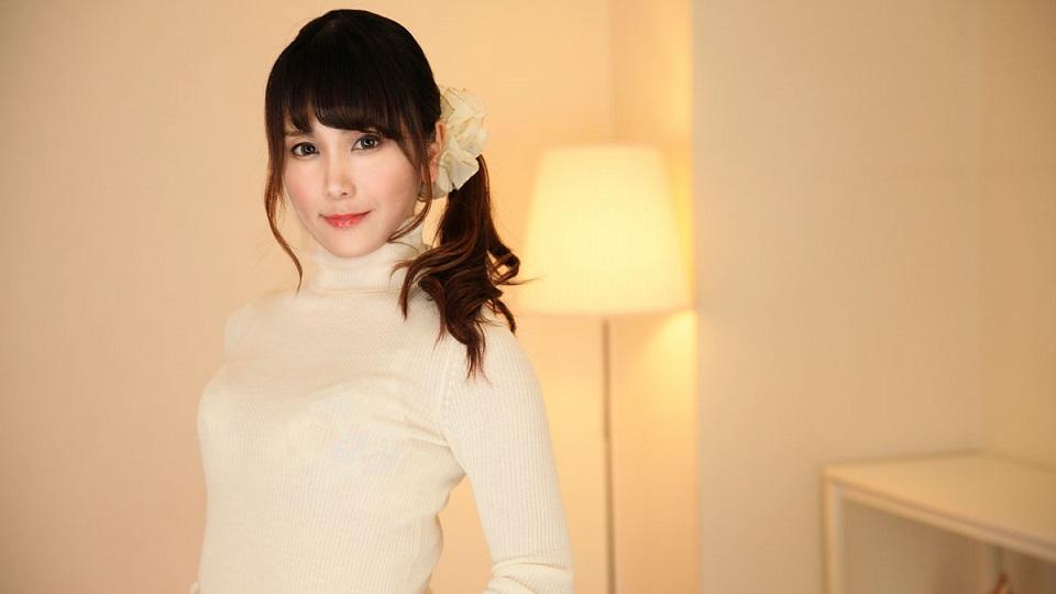 Caribbeancom 020120-001 Ikeda Saki Tame Yuna Sasaki : Whitening Small Face Beauty Slave