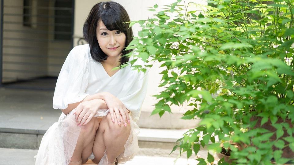 Carib 030720-001 Makise Misa Ambush: Don't Stop Having SEX