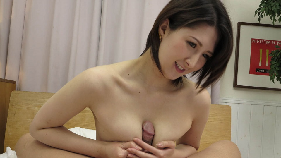 Carib 040619-891 Asuka Kurea Inside Her Hot Hole