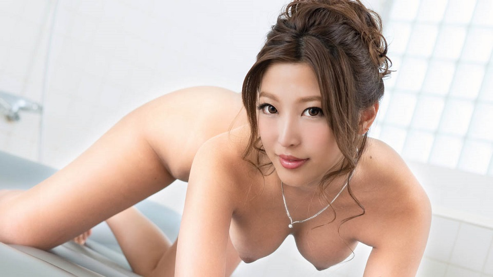 Caribbeancom 050319-910 Mizuki Miri The Story Of Luxury Spa Lady, Vol.66