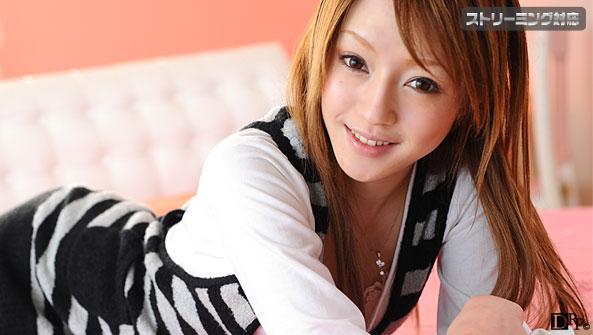 Caribbeancom 082710-465 Aisaki Miu If My GF Was Miu Aisaki…