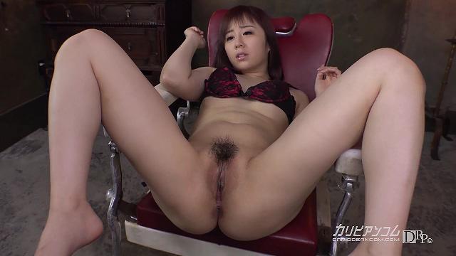 Caribbeancom 102116-001 Mitsuki Kanade