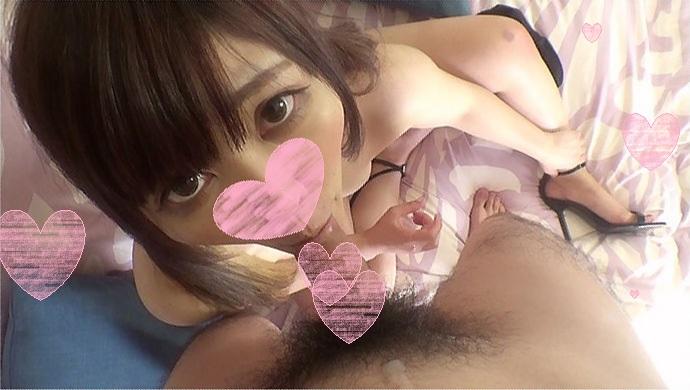 FC2 PPV 1002456 Personal Shooting Natural Lotion Licking Licking Guchuguchu Mushikoshiko Rocket Ejaculation