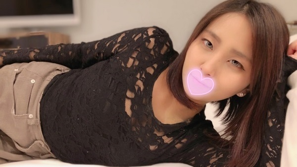 FC2 PPV 1010608 Personal shoot Misato 21 year old married woman! Husband gets naughty and cum shot in second