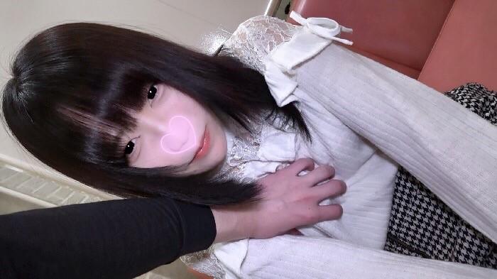 FC2 PPV 1013964 Individual shooting vaginal cum shot in Azusa 18 year old girl Gachirori