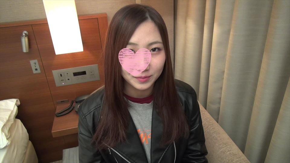 FC2 PPV 1015781 an style idol similar Erokawa mass puffy vaginal cum shot in a 19 year old pink beauty man