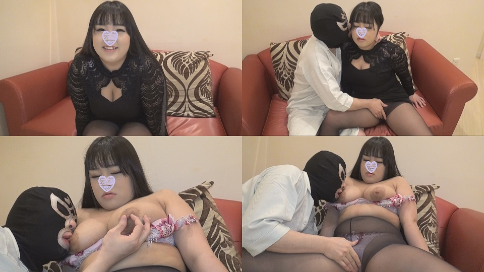 FC2 PPV 1038964 Aoi 19-year-old Big Breasts I Cup Chubby Shaved Shaved cumshot into a beautiful girl