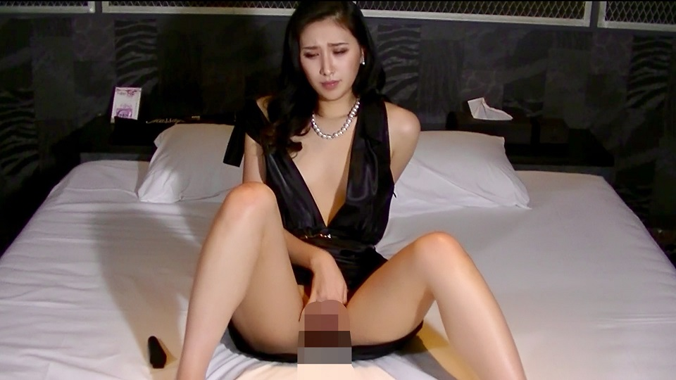 FC2 PPV 1073321 Dress full naked gravure late-night SA and SEX in the hotel SEX