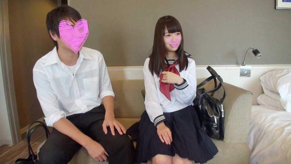 FC2 PPV 1149798 Stream school girl young lady having sex with a boy within the lesson