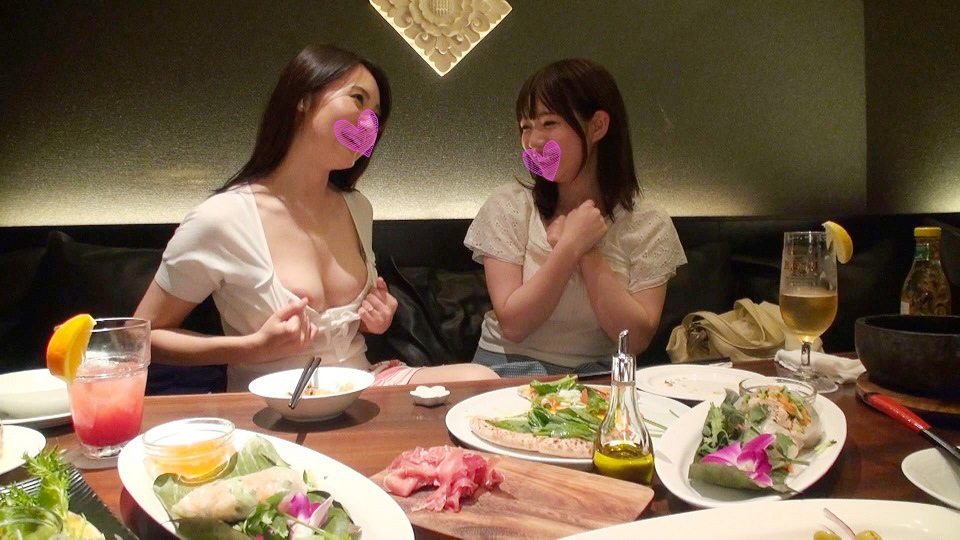 FC2 PPV 1151528 Sake Pond 4P Orgy Pies from Sunday daytime with Gachinko Performing Married Woman SEX