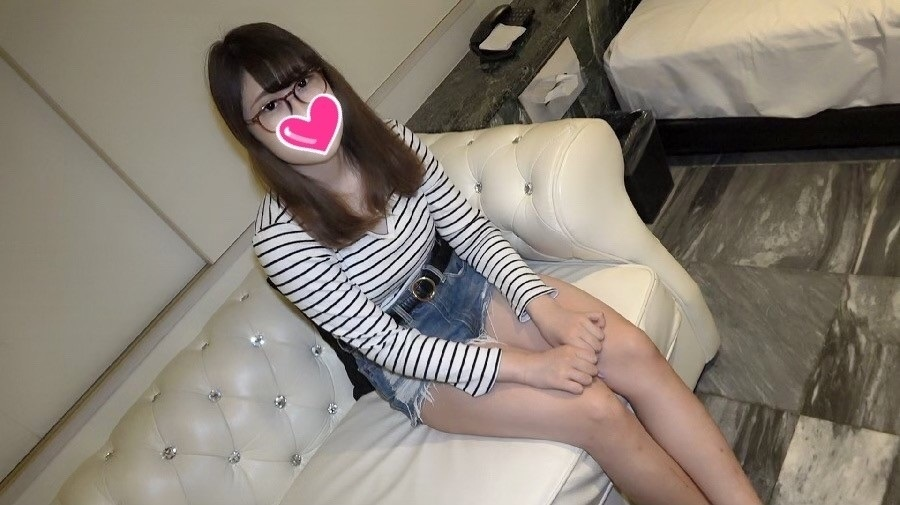 FC2 PPV 1200420 Misa 19 years old 172cm tall G cup beauty big tits Muchimuchi strongest erotic body beauty