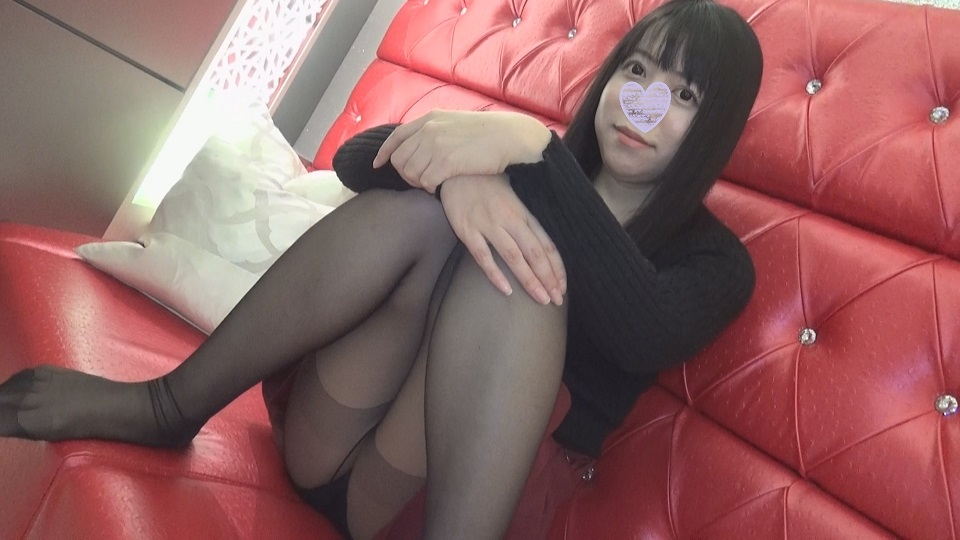 FC2 PPV 1217337 Suzuka 33 years old neat-style dosukebe obedient sexy wife cum inside