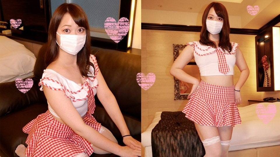 FC2 PPV 1245109 Continued and active OL plump BODY Leona-chan 25 years old Blowing blame with erotic tongue