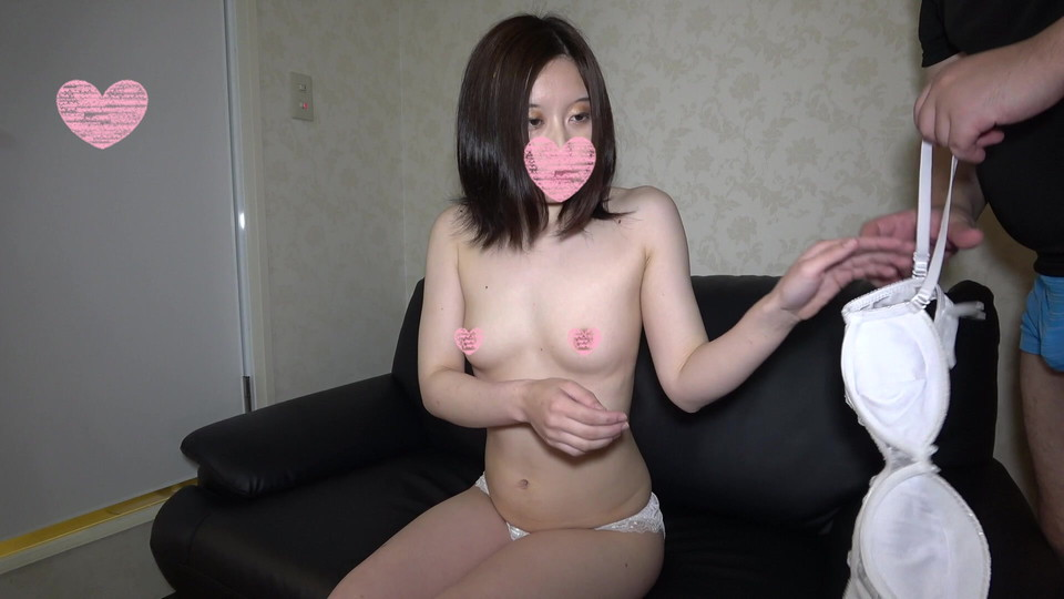 FC2 PPV 1304781 Beauty Complete Appearance Experienced Studying Abroad In France The Home Of Art Massive Vaginal Cum Shot For The First Time For