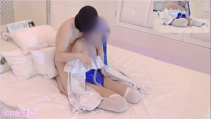 FC2 PPV 1308803-A With Beautiful Legs And Master Dirty In Lilith Koss Jijugururi Creampie Personal Shooting