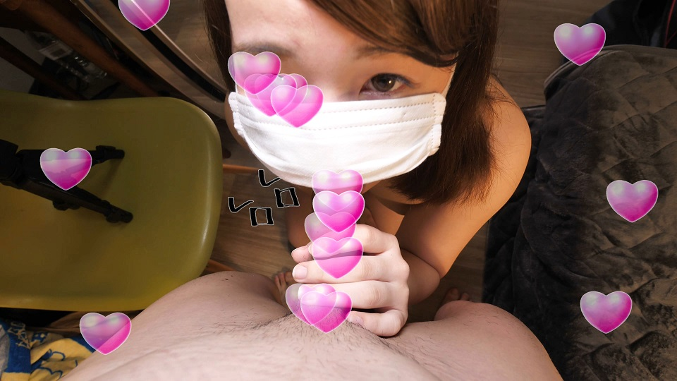 FC2 PPV 1312319 Quiet Kansai Dialect Has A Cute Beautiful Nipple Beauty Mans Tokyo Daughter And Sex
