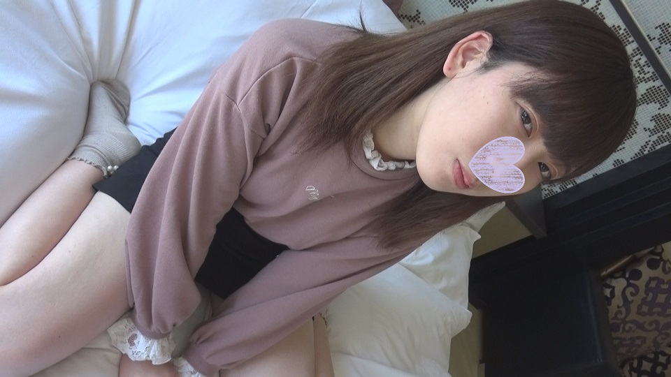 FC2 PPV 1323208 Konomi 20 years old beautiful F cup busty untied female college student mass cum shot