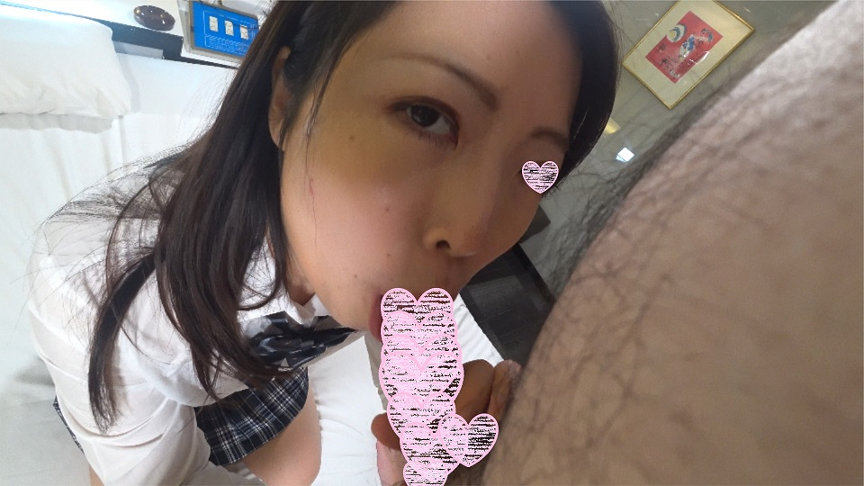 FC2 PPV 1349290 Shooting 237 Female College Student Shio 20 Years Old 2nd Time Slope Type