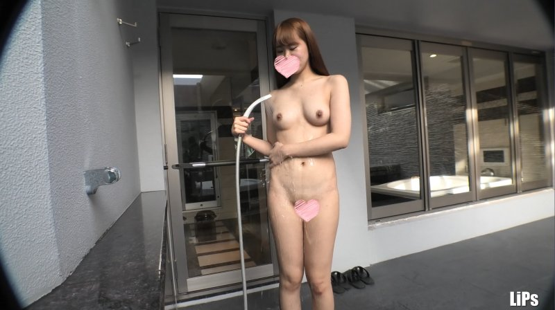 FC2 PPV 1350775 Not too erotic Tono Contact Creampie Creampie Aoi chan