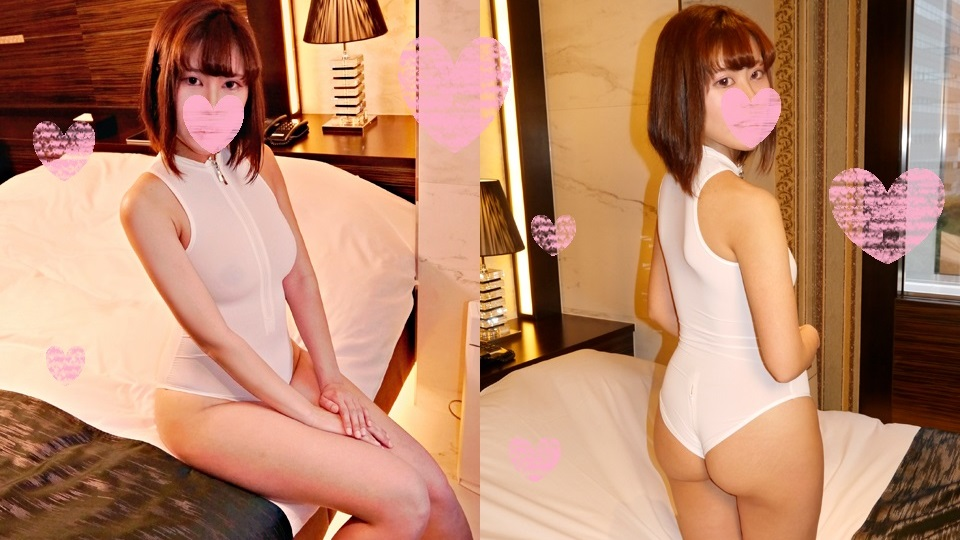 FC2 PPV 1369407 Beautiful BODY's neat system OL Riina-chan 24 years old I'm very excited about erotic nipples erotic Sensitive pussy is immediately live