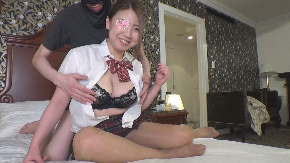 FC2 PPV 1382731 Of Erotic BODY Seeds With Lewd Cock J Large Amount Of Vaginal Cum Shot With 3P Continuous Piston In U
