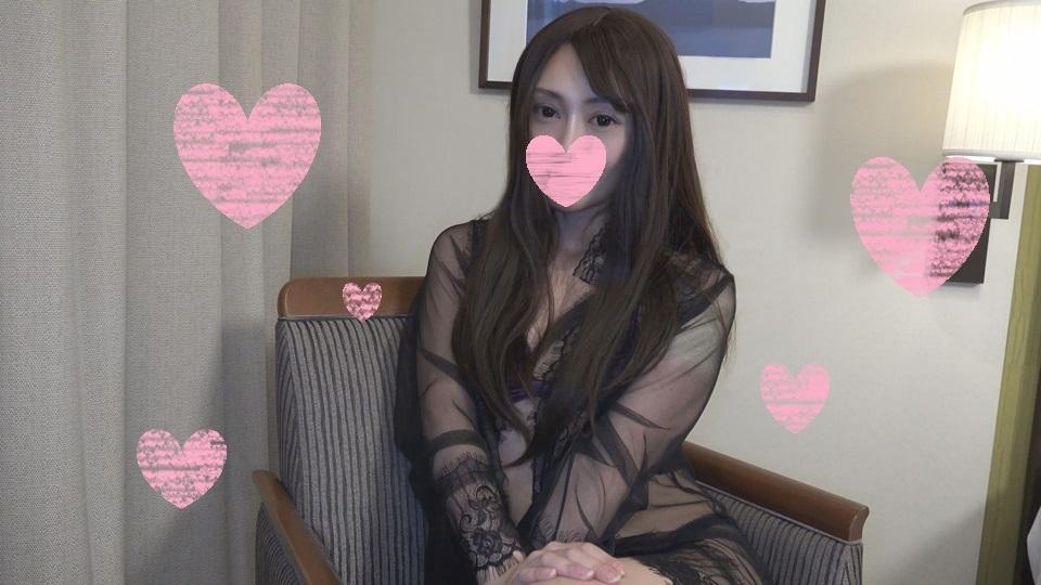 FC2 PPV 1403272-2 Appearance Too Beautiful 33-year-old Bewitching Beautiful Mature Woman Midoriko