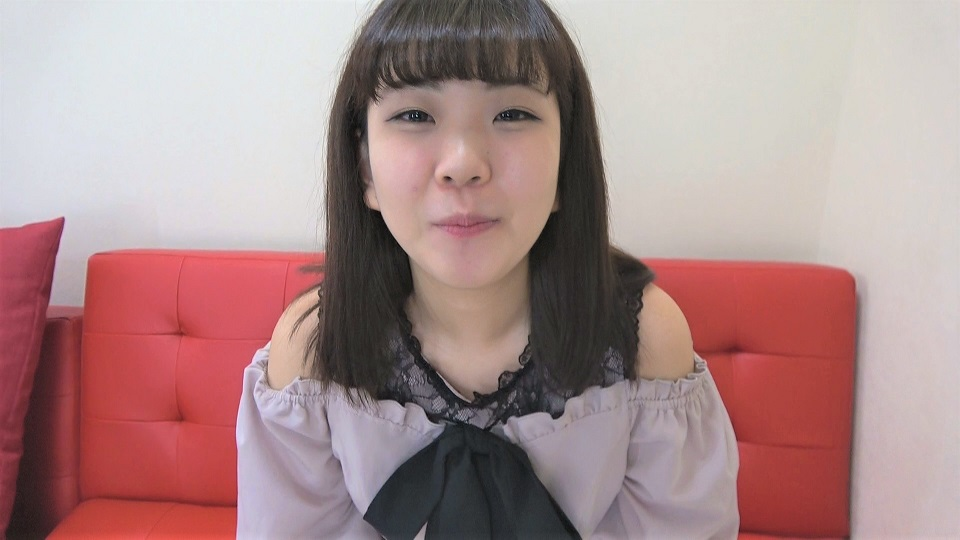 FC2 PPV 1409115 Quot Uncensored Quot Quot Appearance Quot Underground Idol Girl Kokona-san 20 Years Old A Scent That Cant Be Imagined From Her Cute