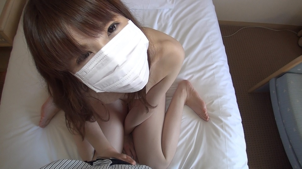 FC2 PPV 393275 Creamy and small petite creamy cum shot into Akane chan with a huge pant voice