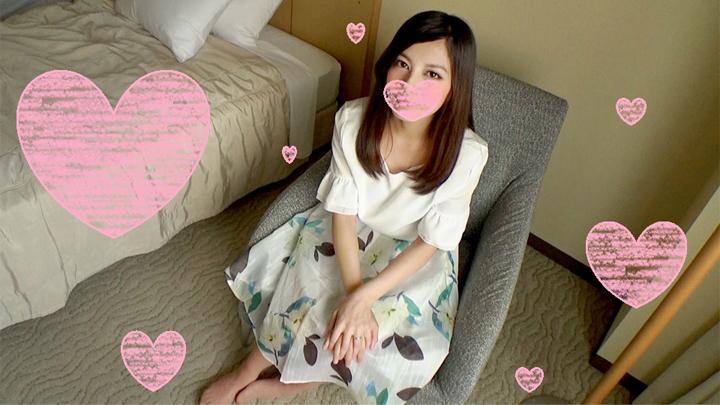 FC2 PPV 630216-630238 Misako Gurigiri's married woman Masako 30 years old