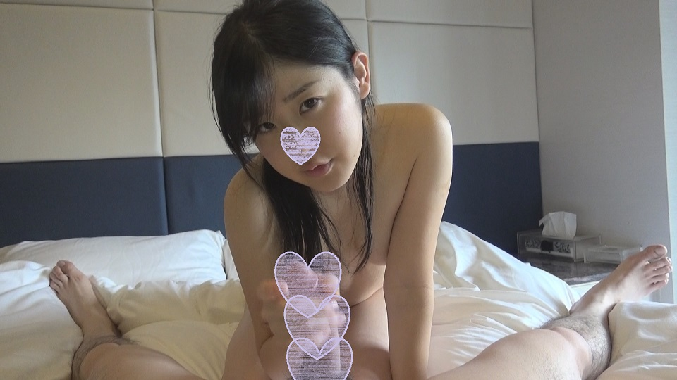 FC2 PPV 724457 Mizuki 26 years old Black hair with a sad gentle slender Wonderful cum shot on young wife
