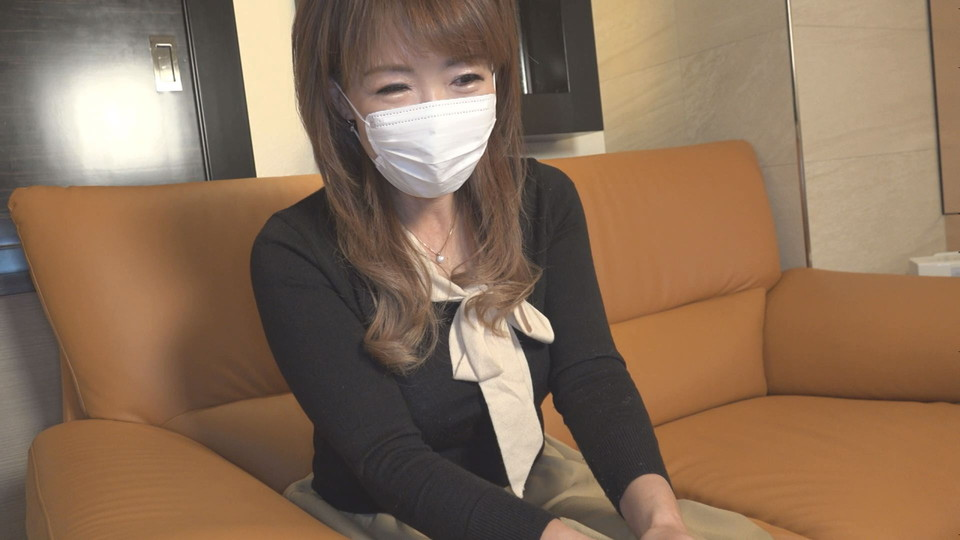 FC2 PPV 761338 AV Japanese Cuddly with cuddly love and unmatched tightness Omako crouching with woman