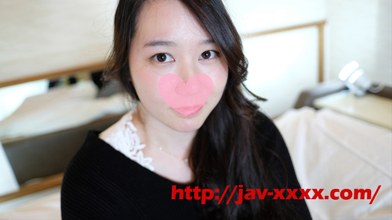 FC2 PPV 764817 Dream Yuu 21 Years beauty Half female college student D cup beauty big tits
