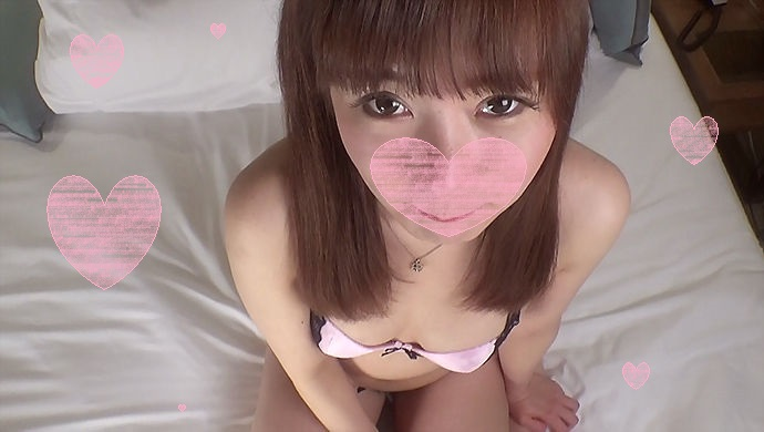 FC2 PPV 801146 Cute 3P Raw Saddle Cheating SEX