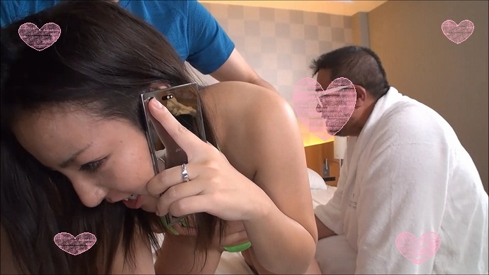 FC2 PPV 814031 Daydress very similar to Rina ceremony NETARRA france two tranets alternate vaginal cum shot with alternate stick Its okay because my husband is a blood type O type