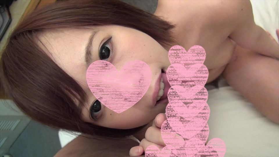 FC2 PPV 825995 Completely appearing cute lolly body type Erokawa at idol class Continuous vagina with 18 years old first time in vaginal cum shot sequential vagina itching iliary shaking trembling sensitive sensitive body shaking vagina acme