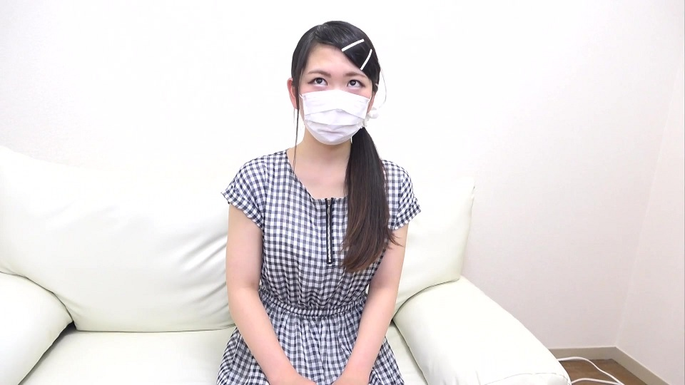 FC2 PPV 893261 Ubutsushi return home This is amateur Ubu Reaction is unbearable for amateur lovers Akari comeback It was Ubu Ubu as ever but agony suffered from unforgiving hard fuck
