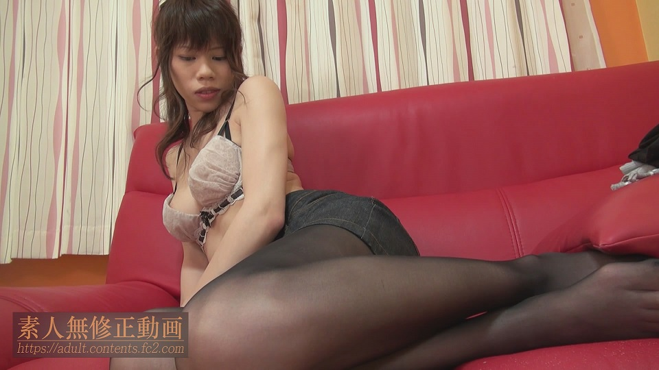 FC2 PPV 950146 until amateur uncensored videos with 7th high quality ZIP