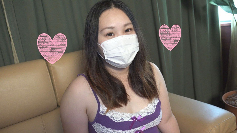 FC2 PPV 992805 First Shooting Pocha River Shiho's 25 year old breast milk mom