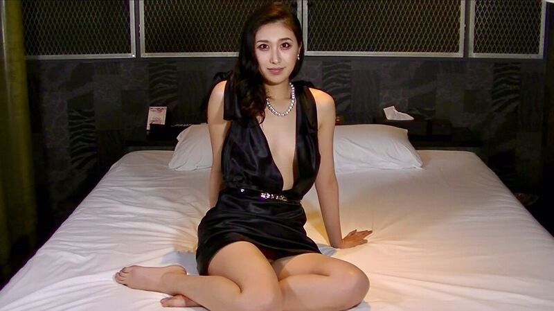 FC2 PPV 994407 Amateur individual shoots [Completely dressed] Dress Naked gravure