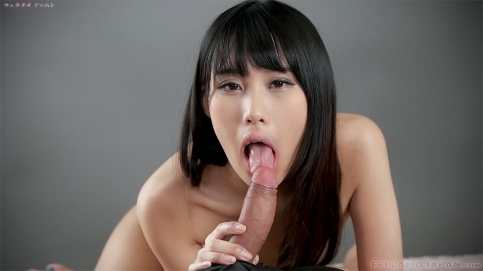 Fellatio-Japan 194 Shinoda Kotomi