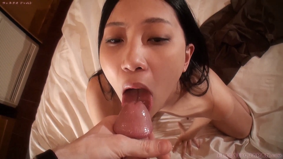 Fellatio-265 Japan Receivable proxy some point