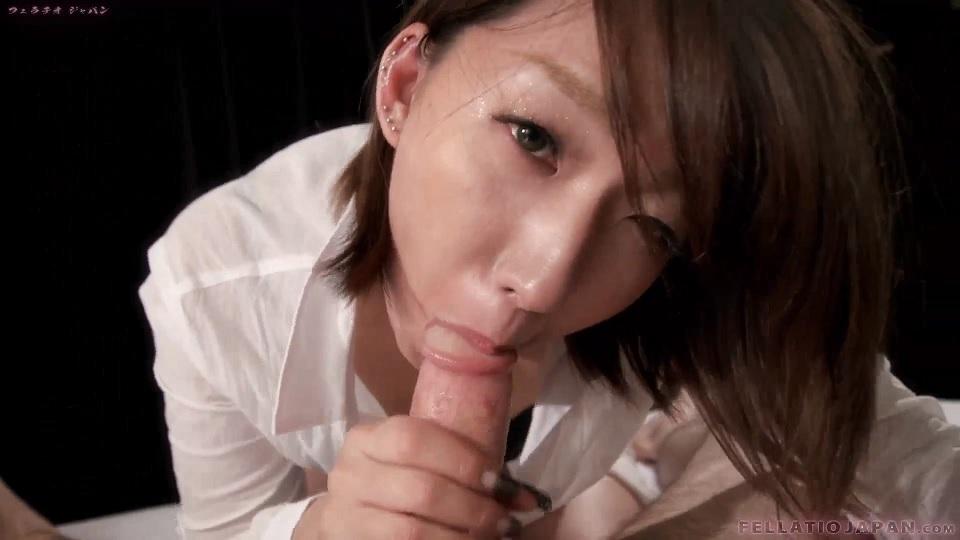 Fellatio-Japan 267