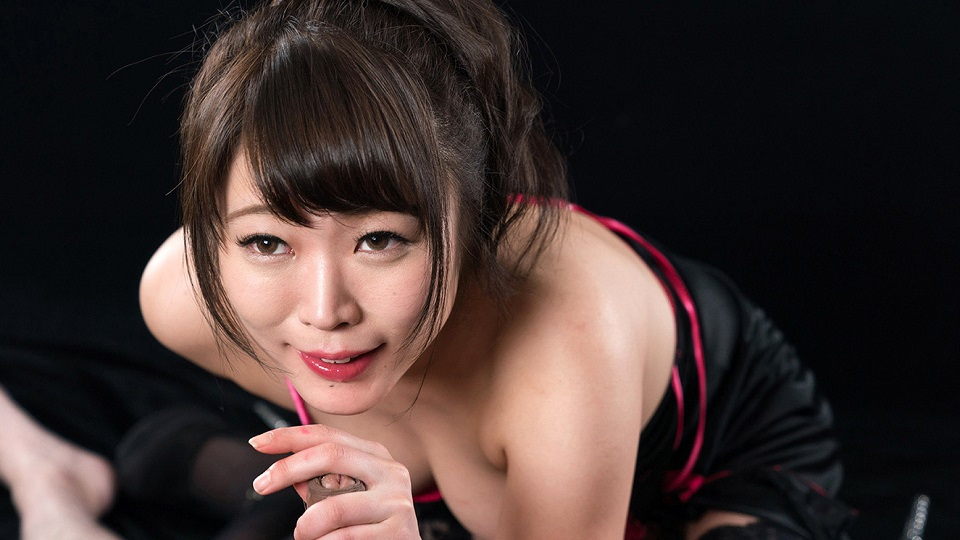 Handjob-Japan 232 Yui Kawagoe Handjob