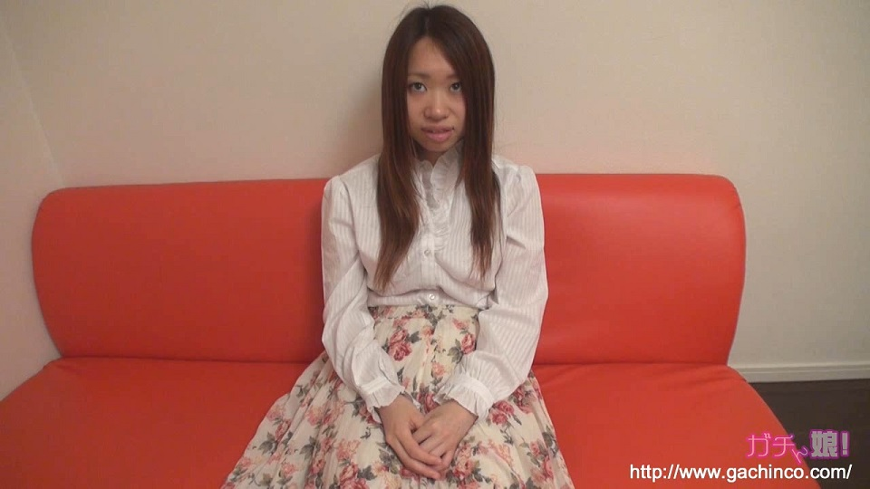 Heydouga 4037-PPV398-3 and CHINATSU