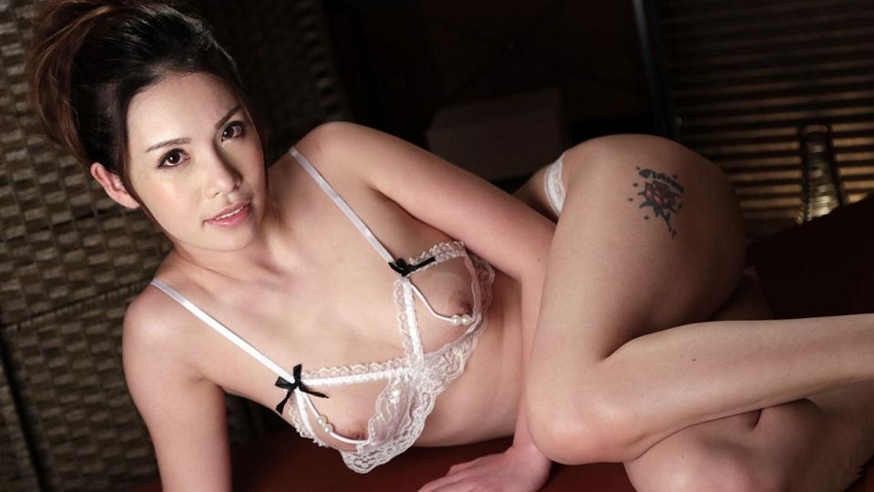 HEYZO 2044 Kamiyama Nana Hot Sexy Lady I Want To Fuck