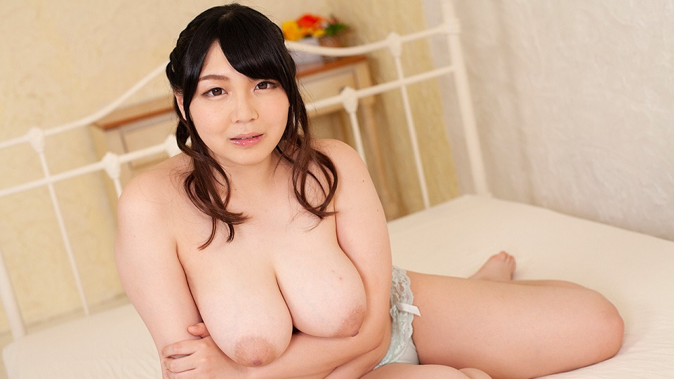 HEYZO 2098 Misumi Hikari I Love Big Rack! -Cum Together While Kneading A Pair Of H Cups!- –